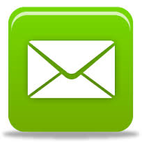 email-green